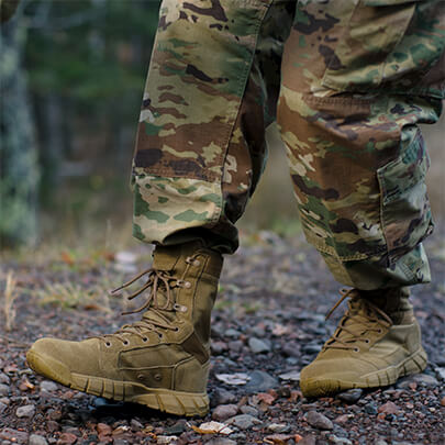 f908d984848 Maelstrom Boots - Tactical Boots and Apparel